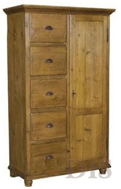 Armoire Style Anglais by Armoires Style Anglais Armoires Www Tablelouisphilippe