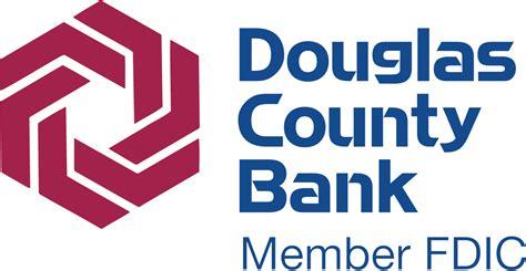 co co bank banks logos