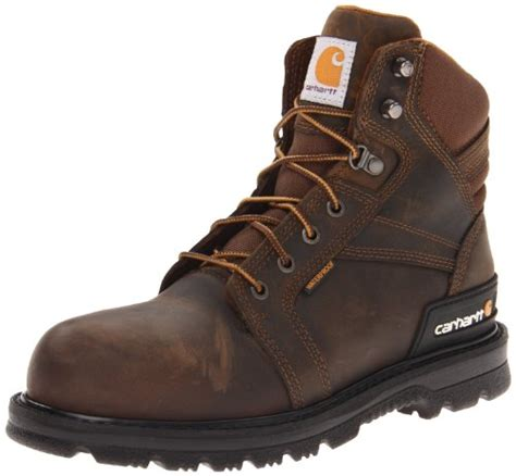 work boots for sale top best 5 work boots size 15 for sale 2016 product