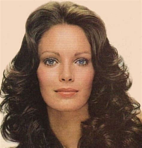 jaclyn smith skin care seen on tv 17 best images about jaclyn smith on pinterest a tv