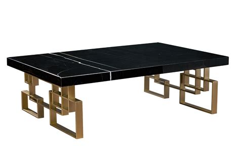 100 grasscloth coffee table designer coffee tables