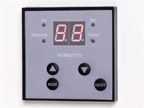 what should the humidity be in my basement at what humidity level should one set a dehumidifier