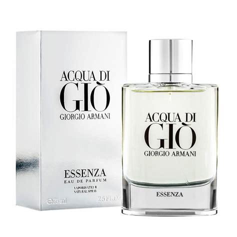 Harga Minyak Wangi Versace Eros perfume lelaki yang menjadi kegemaran jejaka malaysia
