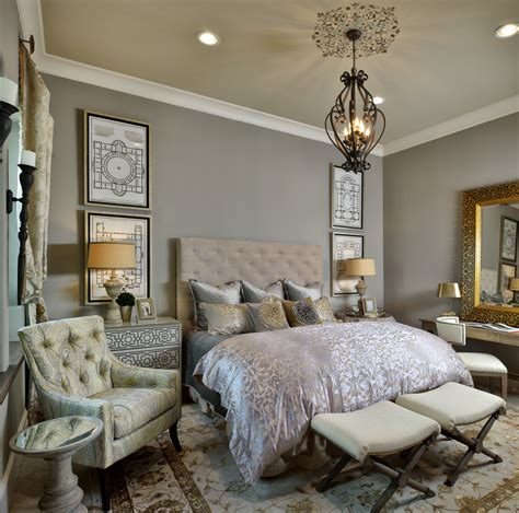 create a luxurious guest bedroom retreat on a budget - How To Decorate A Guest Bedroom