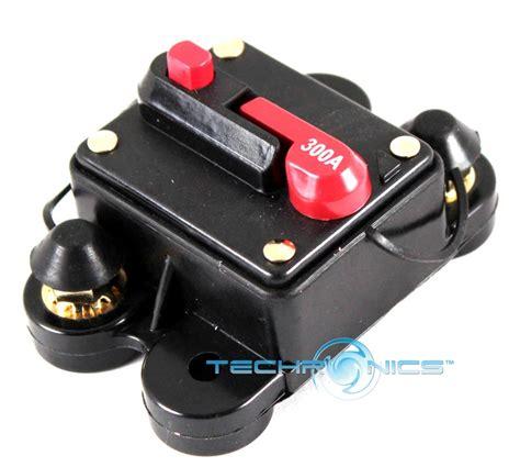 12volt car audio 28 images kinetic hc1200 12 volt high
