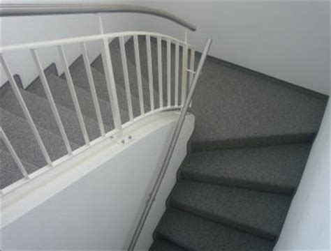 treppenhaus teppich gc gestaltung