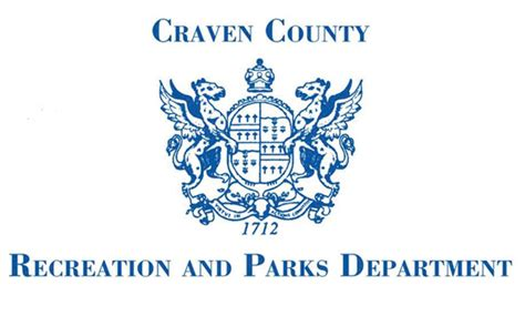 Craven County School Calendar Upcoming Events Sponsored By The Craven County Recreation