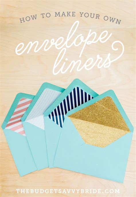 printable invitations with envelopes 117 best images about free printable stationery on