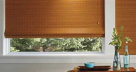 Concepts In Home Design Wall Ledges by 100 Woven Wood Roman Blinds Vertical Blinds On