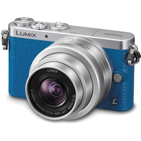 panasonic lumix mirrorless panasonic lumix dmc gm1 mirrorless micro four thirds dmc gm1ka