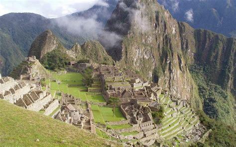 imagenes de paisajes incas 6 months of travel and fall 2012 plans gq trippin
