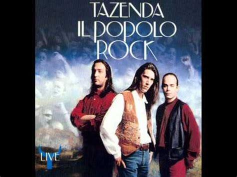 tazenda testi tazenda i significati delle canzoni significato canzone