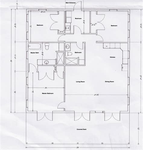 beach house open floor plans open floor plans for beach house