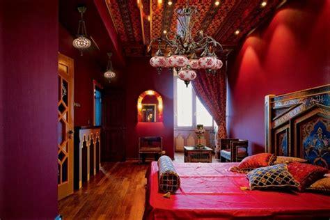 schlafzimmer orientalisch schlafzimmer orientalisch tagify us tagify us