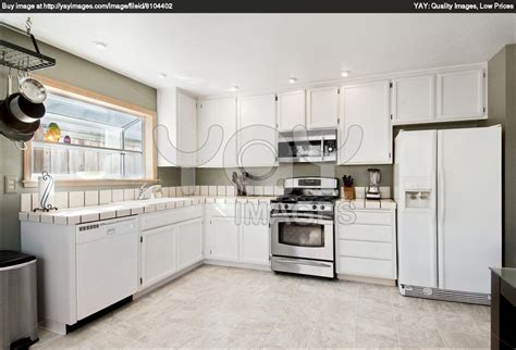 great small kitchen designs acehighwine com cabinets with glass wallpaper acehighwine small office