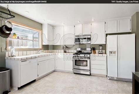 kitchen design ideas white cabinets kitchen decor design ideas