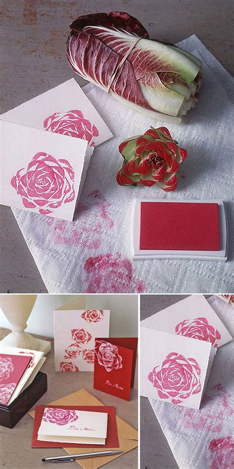 Wedding Invitations Ideas Diy by Diy Wedding Ideas