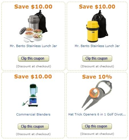 coupons for kitchen collection kitchen collections coupons discounts coupon network