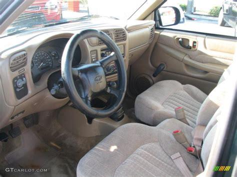 download car manuals 1994 chevrolet s10 blazer interior lighting medium beige interior 2001 chevrolet s10 ls regular cab photo 39873228 gtcarlot com