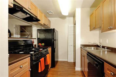 parke laurel laurel md apartment finder parke laurel apartment homes laurel md apartment finder