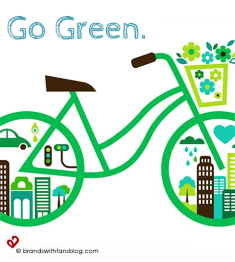 7 Tips On Going Green And Staying Green by Tips To Go Green Driverlayer Search Engine