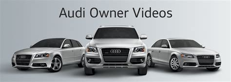 audi dealer secaucus nj 301 moved permanently
