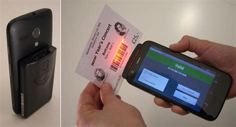 bar scanner for android barcodechecker app for android and ios scan and check barcodes tickets with your smartphone