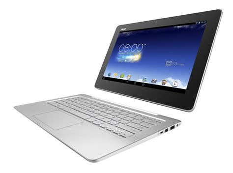 Laptop Asus Transformer I7 asus unveils dual cpu i7 haswell atom dual os windows