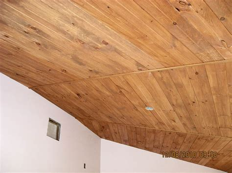 Faux Wood Ceiling Planks by Faux Tongue And Groove Ceiling Planks The Clayton Design Arrange Tongue And Groove Ceiling