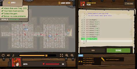coding level 5 code combat level 5 lua reece s world