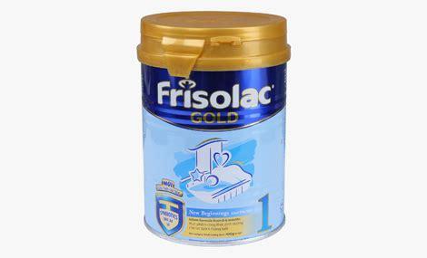 400 900gr Friso Frisolac Gold Tin sá a bá t friso lac gold sá 1 400g cho trẠsæ sinh tá 0 6