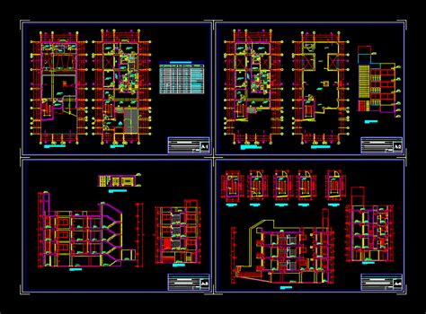 3d house floor plans multi levels trend home design and 3d house floor plans multi levels trend home design and