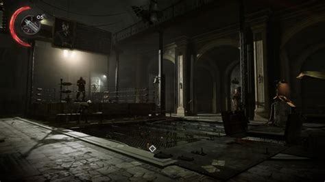 Dishonored Of Outsider Pc Version dishonored of the outsider review impressions runs on pc pcworld