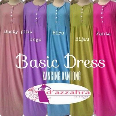 Sandrata Vol 3 Dress Gamis Original Az Zahra Rumah Savana Gamis Busui Friendly Ori By Azzahra