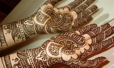 henna tattoo cardiff henna artist cardiff makedes