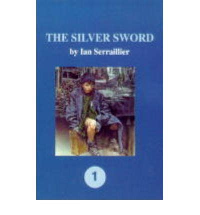 libro the silver sword book report on the silver sword custom paper service
