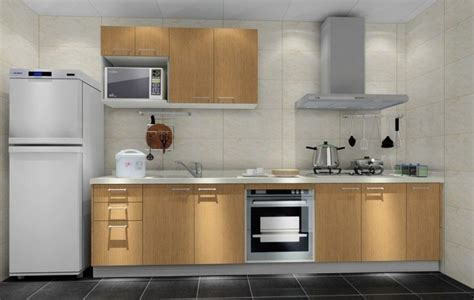 3d Kitchen Design Planner 41 Best 3d Kitchen Design Images On 3d Kitchen Design Contemporary Unit Kitchens