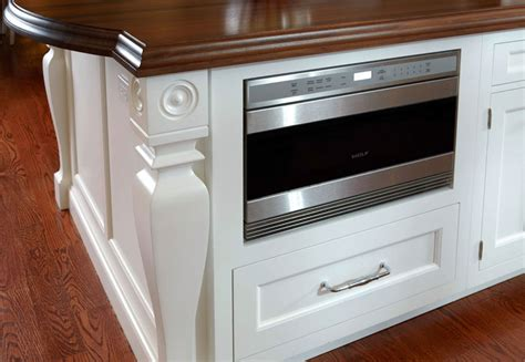looking for used kitchen cabinets looking for used kitchen cabinets awesome looking for