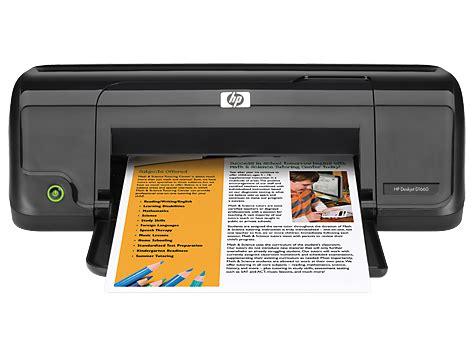 hp deskjet d1660 printer drivers and downloads hp 174 customer support