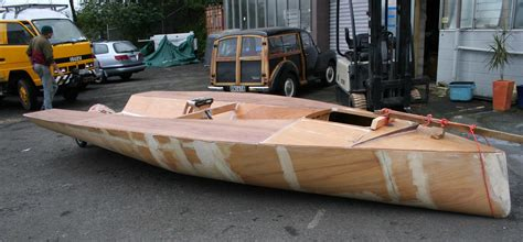 stitch and glue fishing boat plans plywood stitch and glue boat plans 2 jpg 3308 215 1536