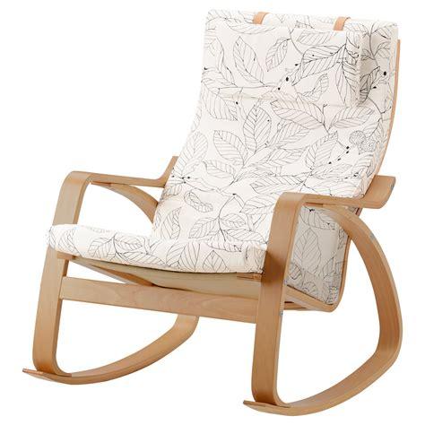 fauteuil a bascule chambre bebe fauteuil rocking chair