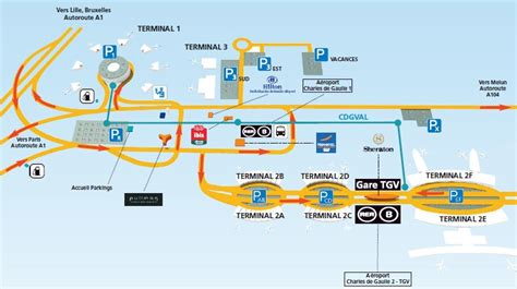 cdg airport map category cdg terminal 2 welcome to the page of savorervoyager page created to enjoy