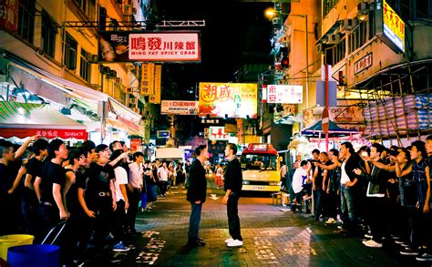 hong kong gangster movie ethnic minority gangs raging in hong kong that s what