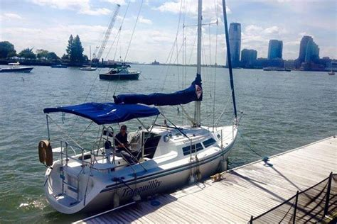 fishing boat trips in nyc new york boat and yacht rentals