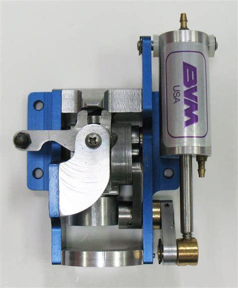 Rotate Air rotate air blue nose gear e3010a 03 219 00