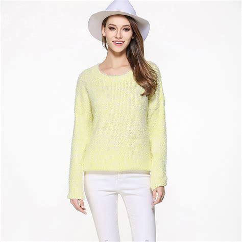 Navi Yellow Jumper 2017 popular yellow jumper buy cheap yellow jumper lots from china yellow jumper suppliers on