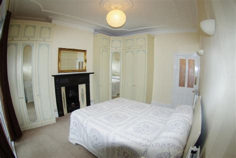 rent 1 bedroom flat london private landlord 1 bed flat apartment ground flat to rent cavendish