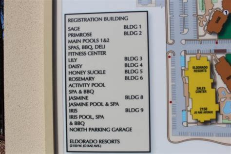 One Bedroom Apartments In Las Vegas grandview building names and numbers picture of
