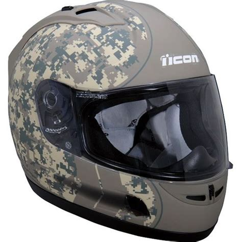 cool motocross gear the gallery for gt cool motorbike helmets