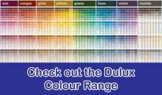exterior paint color chart check out the dulux range of